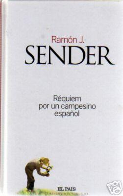 Ramón J. Sender
