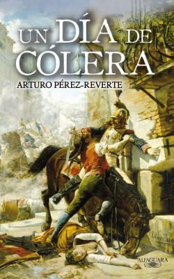 Un día de cólera
