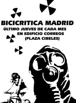 Bicicrítica Noviembre