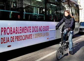 Muévete en bici!!!
